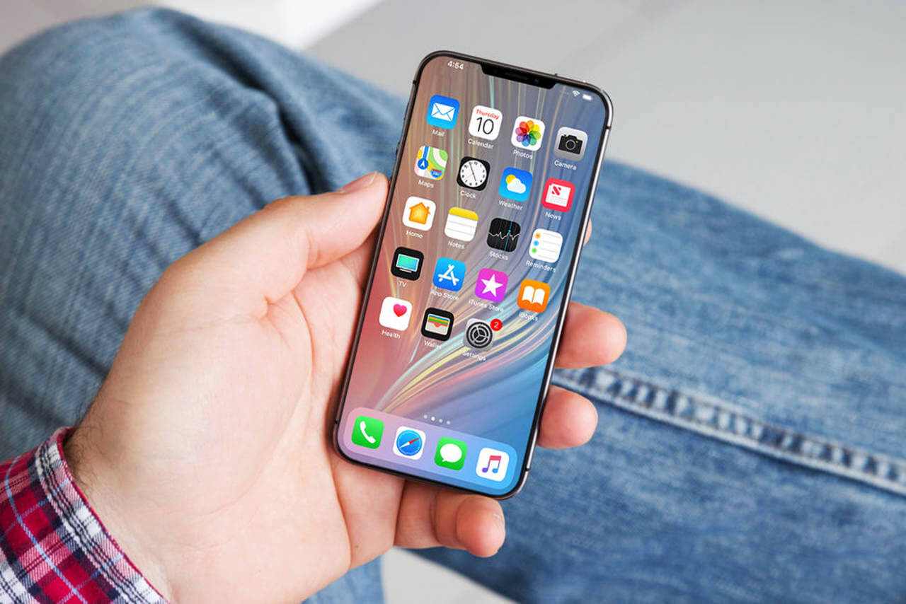 IPhone SE 2 выйдет в марте 2020 года