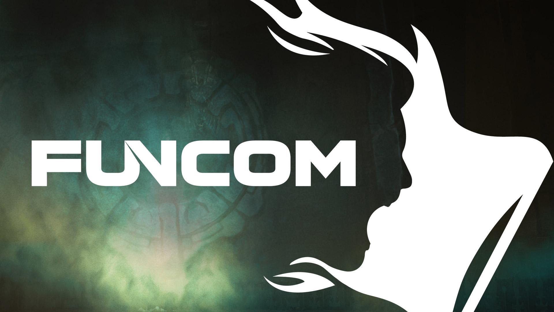 Funcom планирует издать две не анонсированные игры