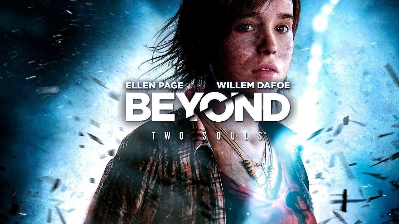 Игра от Darewise получила новое название - Life Beyond