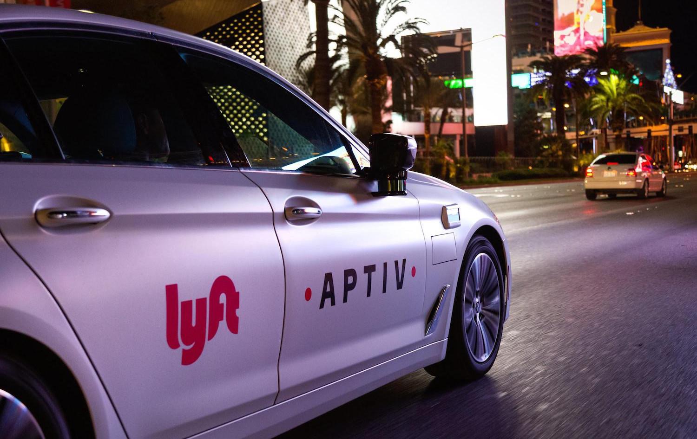 Сервис заказа такси отправляет в бан пользователей с «неприличными» фамилиями