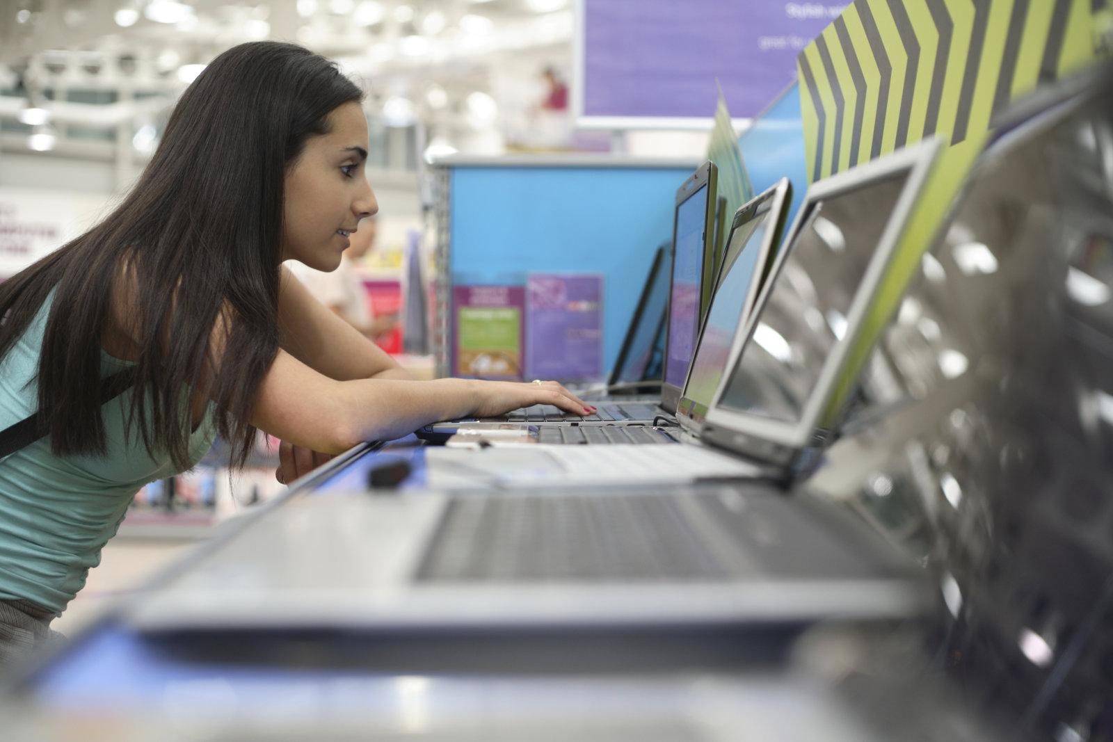 Покупка компьютера картинки