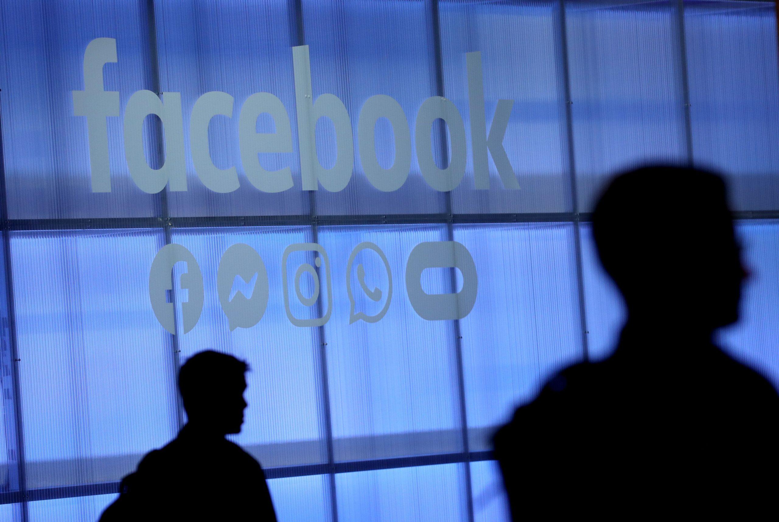 Facebook ужесточил меры против фейковых видео