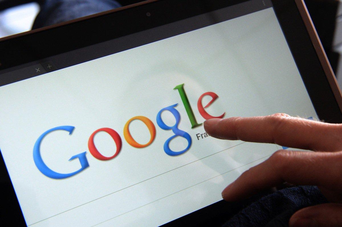 Лучшие альтернативы сервисам Google