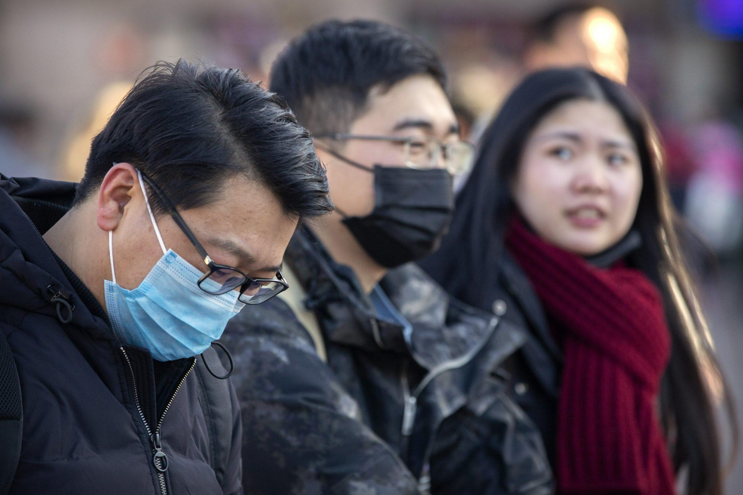 Игровые фестивали мира отменяются из-за коронавируса