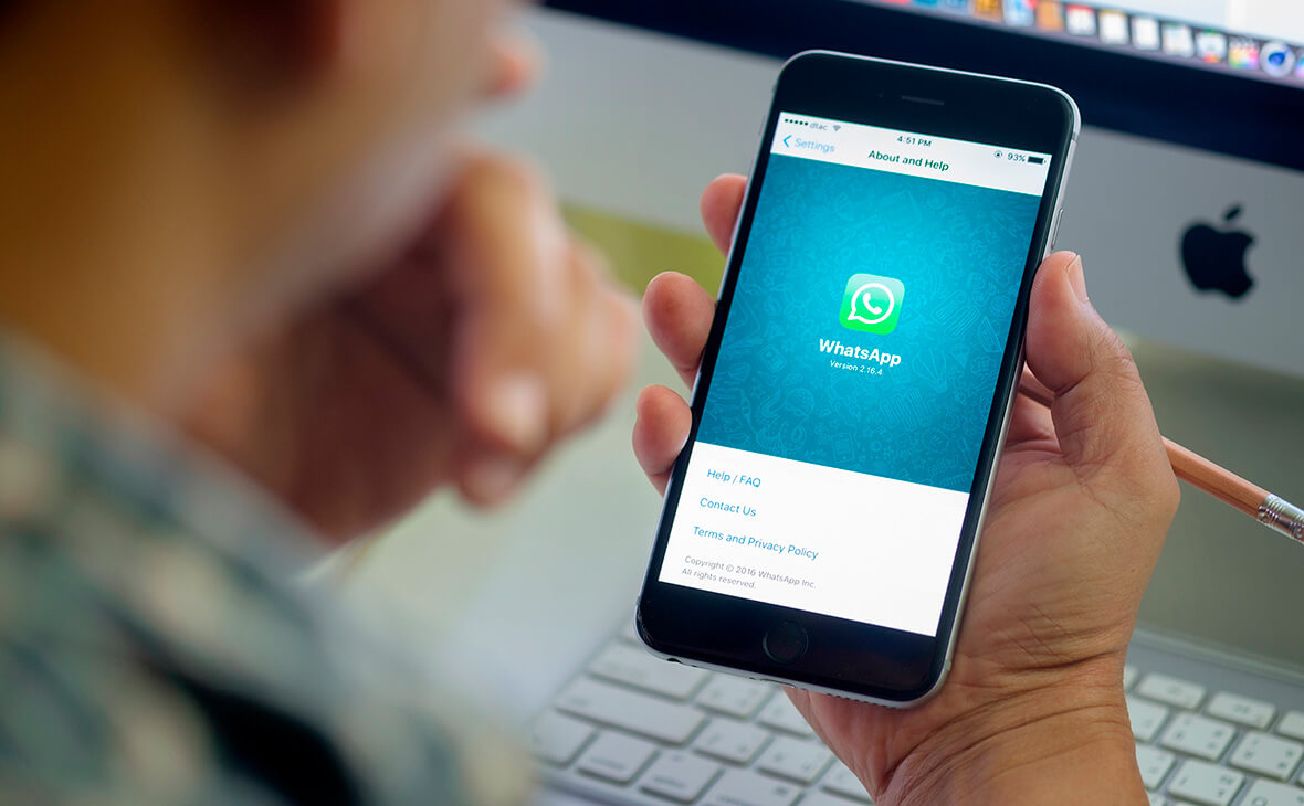 Некоторые приложения перестанут работать на рутированных смартфонах
