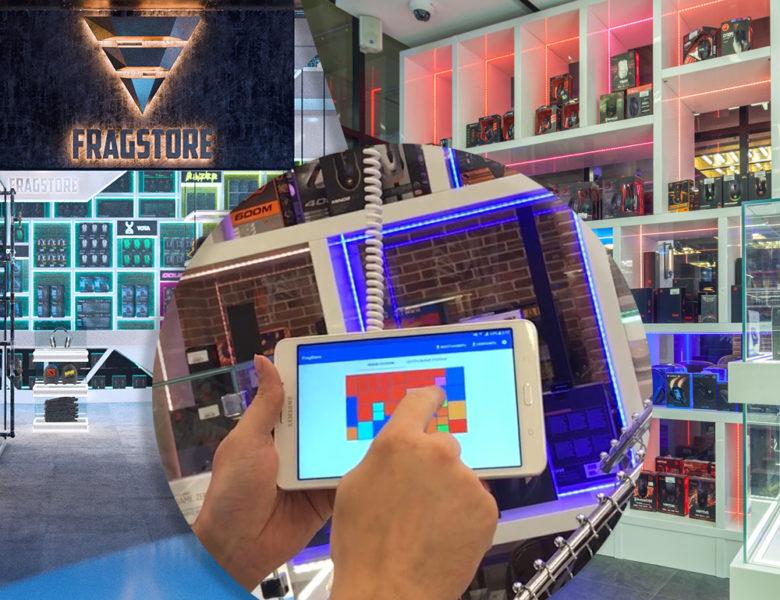 В России может появиться отечественный сервис по реализации цифровых развлечений